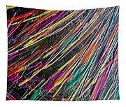 W 035 Tapestry