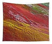 W 036 Tapestry