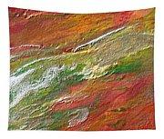 W 037 Tapestry