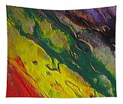 W 048 Tapestry