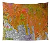 W 050 Tapestry