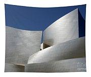 Walt Disney Concert Hall 40 Tapestry