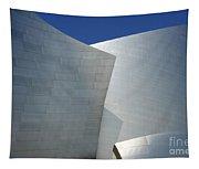 Walt Disney Concert Hall 43 Tapestry