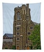 War Memorial Lyon Hall Cornell University Ithaca New York 03 Tapestry