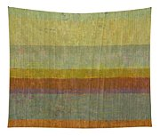 Warm Colors 12 Tapestry