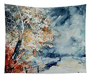 Watercolo 2407063 Tapestry