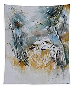 Watercolor 015060 Tapestry