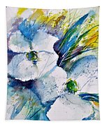 Watercolor 017070 Tapestry