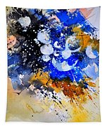 Watercolor 111001 Tapestry