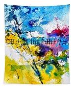 Watercolor 114052 Tapestry
