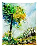 Watercolor 114062 Tapestry
