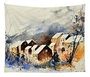 Watercolor 115082 Tapestry
