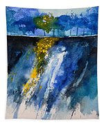 Watercolor 119001 Tapestry