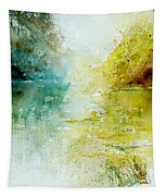 Watercolor 24465 Tapestry