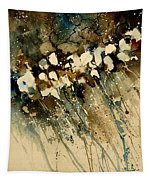 Watercolor 901140 Tapestry