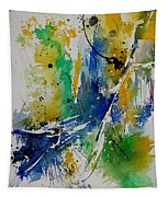 Watercolor  902180 Tapestry
