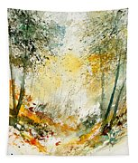 Watercolor  908021 Tapestry