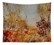 Watercolor  908031 Tapestry