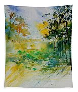 Watercolor  908051 Tapestry