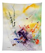 Watercolor  908090 Tapestry
