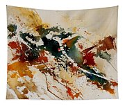 Watercolor  90861 Tapestry