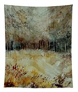 Watercolor 9090722 Tapestry