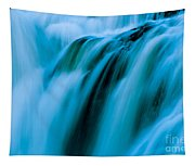 Waterfall Series Tapestry