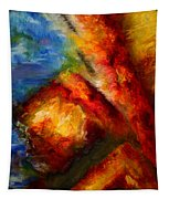 Ways Tapestry