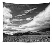 Weather Front Tapestry