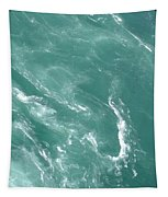 Whirlpools Tapestry