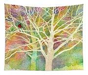 Whisper Tapestry