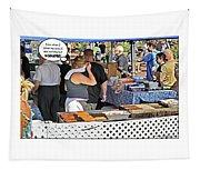 Wieners Tapestry