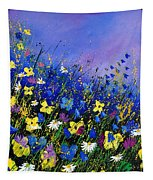 Wild Flowers 560908 Tapestry