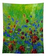 Wildflowers  560121 Tapestry