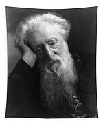 William Booth (1829-1912) Tapestry
