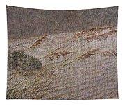 Windswept Tapestry