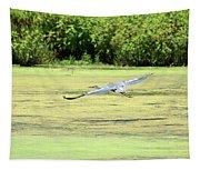 Wingspan Tapestry