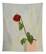 Withering Rose Tapestry