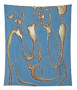 Without Order Tapestry