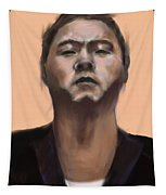Wong Tapestry