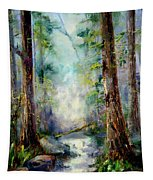 Woodland Creek 1.0 Tapestry