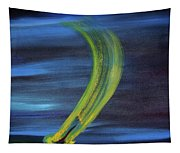 Wormhole Tapestry