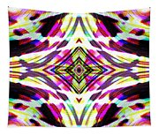 Wyde Diamond Tapestry