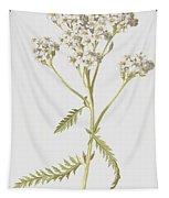 Yarrow Tapestry