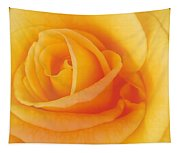 Yellow Blend Tapestry