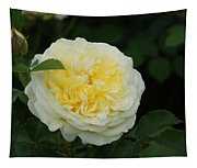 Yellow Rose Of Texas Too...   # Tapestry