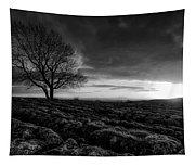 Yorkshire Serenity Tapestry
