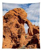 El Portal Arch Tapestry