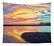 Infinite Possibility Tapestry
