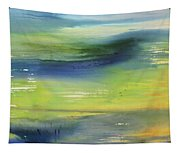 Morning Tapestry